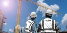 ecoba-applies-the-international-governance-in-construction-management