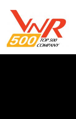 Top 500 Doanh nghiệp lớn nhất VN – VNR500